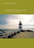 International Accounting Standards Illustrative Fund Financial Statements