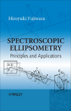 Spectroscopic Ellipsometry Principles and Applications