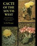 CACTI OF THE SOUTHWEST