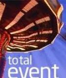 Event nhập môn: Quy trình tổ chức một sự kiện