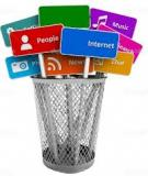 Quảng bá sự kiện thắng lợi nhờ Digital marketing