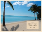 THE  RESORT VILLA  COLLECTION ALBANY