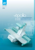 Apollo Remote controlled RF system