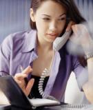 30 bài giao tiếp tiếng Anh hằng ngày thông dụng nhất