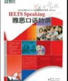 IELTS-Writing and Speaking Examples