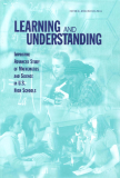Learning and Understanding: Improving Advanced Study of Mathematics and Science in U.S. High Schools