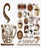 Tiểu luận: Vận dụng nguyên lý về mối quan hệ biện chứng giữa LLSX và QHSX để phân tích tình hình hoạt động Maketting ở 2 doanh nghiệp kinh doanh về cafe ở Việt Nam - Trung Nguyên và Buôn Mê Thuột