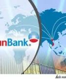 Cạnh tranh trong ngành ngân hàng