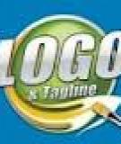 Logo - Bảng hiệu theo thuyết Phong Thủy