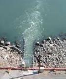 Ô nhiễm môi trường nước và biển trước tác động phát triển