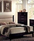 CARE OF FURNITURE SURFACES