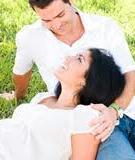 Giúp chồng gắn kết với thai nhi