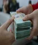 Luận văn: Nâng cao chất lượng tín dụng tại Chi nhánh NHNo & PTNT Quảng An