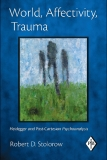 World, Affectivity, Trauma