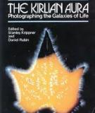 THE KIRLIAN AURA
