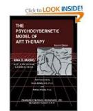 THE PSCHOCYBERNETIC MODEL OF ART THERAPY