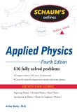 Theory and Problems of Applied Physics