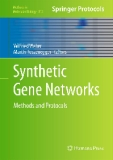 Synthetic Gene Networks