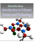 Sách: Introduction to Polymer Science and Technology