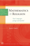 Mathematics and Religion