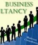 Thương hiệu là một trong 3 nhân tố quyết định kinh doanh bất động sản