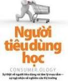 Từ quảng cáo đến hành vi tiêu dùng