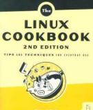 Linux Cookbook, 2nd Edition