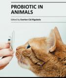 PROBIOTIC IN ANIMALS