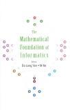 The Mathematical Foundation of Informatics