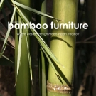 "Bamboo furniture ""Where western design meets indian tradition"""