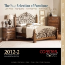 The Best Selection of Furniture
