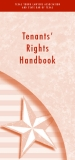 Tenants' Rights Handbook