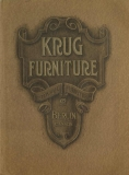 THE H.KRUG FURNITURE COMPANY