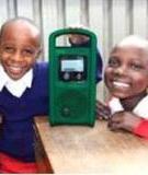 CHILD HEALTH IN COMPLEX EMERGENCIES