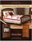 Bedroom & Living Room Furniture