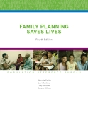 FAMILY PLANNING SAVES LIVES