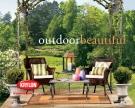 Outdoor beautiful