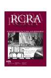 RCRA IN FOCUS FURNITURE MANUFACTURING AND REFINISHING