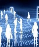 Công nghệ số giúp gì cho xây dựng thương hiệu?