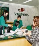 """Đổi tên ngân hàng, """"chuyện thường ngày ở huyện"""""""