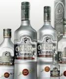 Làm marketing cho rượu