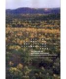 The Nature of Northern Australia Natural values, ecological processes and future prospects