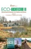 ECO-ARCHITECTURE III
