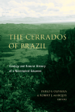 The Cerrados of Brazil Ecology and Natural History of a Neotropical Savanna