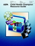 Child Health Champion Resource Guide