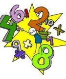 ĐỀ THI HỌC KÌ 1 Năm học 2009 – 2010 Môn TOÁN Lớp 11: Đề số 6