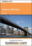 Travel to USA East