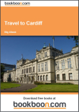 Travel to Cardiff