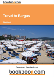 Travel to Burgas