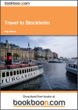 Travel to Stockholm